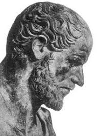 poste aristotle the logic of