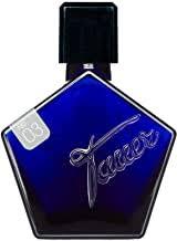 Tauer Perfumes - Amazon.com