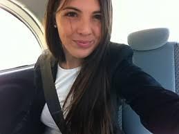 Vicky Marin Navarro - 908182a0d4069917c9f5f7dfec657ed4