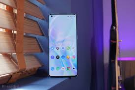 <b>OnePlus 8 Pro</b> review: Pursuing perfection - Pocket-lint