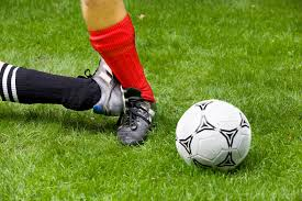 Treatment for High Ankle Sprain Complex Ligament Injury