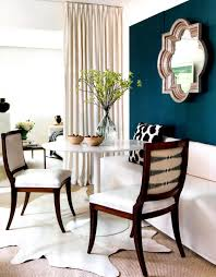 room buy breakfast nook set:  color without paint  color without paint breakfast nook idea homebnc