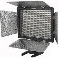 <b>Yongnuo YN</b>-300 II – купить <b>накамерный свет</b>, сравнение цен ...