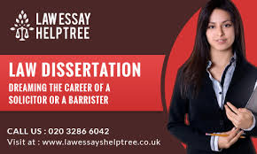 i law dissertation writing service   jpg Home