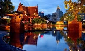Hasil gambar untuk hotel bangkok