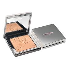 Sisley <b>Выравнивающая смягчающая пудра</b> Blur Expert цена от ...