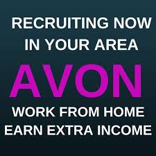 Image result for join Avon