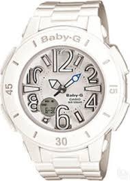 Купить <b>женские часы</b> тип кварцевые коллекции 2019-2020 года в ...