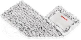 Купить <b>Насадка для швабры Leifheit</b> Classic с доставкой на дом ...