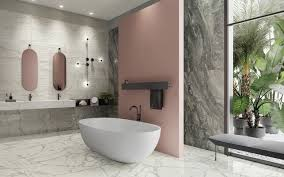 <b>Керамогранит Italon Charme Deluxe</b> Wall Project (Италон Шарм ...