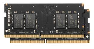 Apple <b>Memory</b> Module <b>16GB</b> DDR4 2400MHz SO-DIMM (2x8GB ...