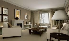 brilliant living room furniture ideas pictures 513 top living rooms decor ideas living room design ideas brilliant living room furniture ideas pictures