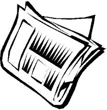 """Résultat de recherche d'images pour """"article"""""""