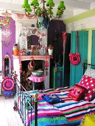 Bohemian Bedroom Decor Bohemian Decor Bedroom Homeowner Bedroom Bedroomstyle Bohemian