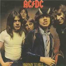 <b>AC</b>/<b>DC</b> - <b>Highway</b> To Hell » Download free mp3, flac, music, albums