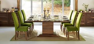 dining sets seater: amazing  seater dining room furniture decor pertaining to  seat square dining table popular