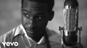 <b>Leon Bridges</b> - <b>Coming</b> Home (Official Music Video) - YouTube