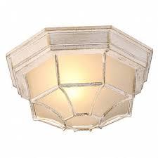 <b>Arte Lamp</b> Pegasus <b>A3121PF</b>-<b>1WG</b> уличный <b>светильник</b> ...