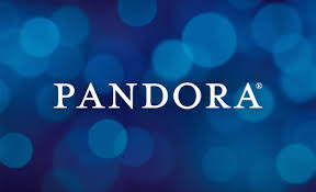 Image result for cinco de mayo pandora station