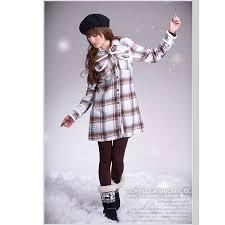 ملابس الشتاء والربيع  Images?q=tbn:ANd9GcSnsXZcpnBBc_Enq59D2Gu0jl5iBgvZ4RX8q0ggXrK4lOcApjby