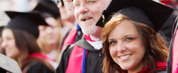 Online Christian College Degree Programs | Liberty University Online