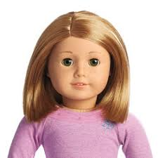 Image result for american girl truly me doll
