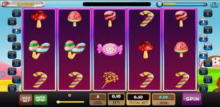 Приложения в Google Play – <b>Sweet Cake</b> Slot Machine– Free Games
