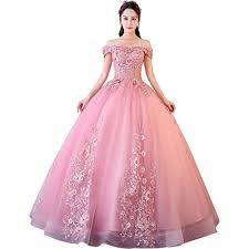 <b>2019 Quinceanera Dresses</b>: Amazon.com