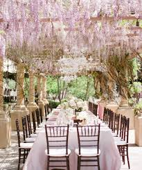 Flower Arrangements For Dining Room Table Dining Room Beautiful Outdoor Long Dinning Table Decoration For