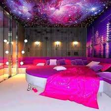 if someone could get me this room they would never have to do anything for me or give me anything ever again haha just realized how perfect for bedroom teen girl room ideas dream