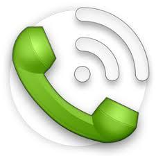 Hasil gambar untuk phone icon