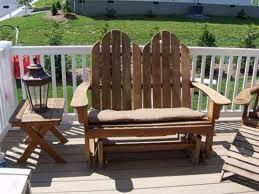 cheap patio furniture ideas big lot outdoor furniture garden cheap outdoor furniture ideas