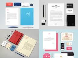 branding psd mockup designs wdexplorer 4 branding mockup kits