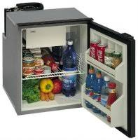 Портативные холодильники <b>INDEL B</b> 12 В - <b>автохолодильники</b> ...