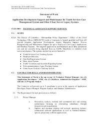 Writing A Resume Summary Bitwin Co  uss saratoga cv   resume