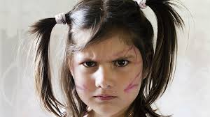 Image result for oppositional defiant disorder