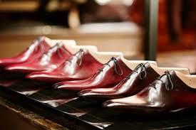 Berluti посвятил ботинки шампанскому: Стиль: Ценности: Lenta.ru