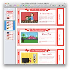 valentine s day coupon template book template valentine s day coupon template videotekaalex tk