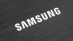 Αποτέλεσμα εικόνας για samsung logo