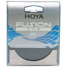 Фильтр Hoya FUSION ONE UV 67mm. Цена, купить ... - ROZETKA