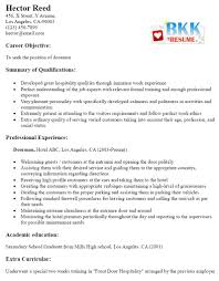 pharmaceutical s rep objective resume resume examples management resume objective statement objective