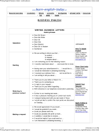 english useful phrases for essays  english useful phrases for essays