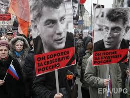 Доклад Немцова о войне России на Донбассе: полный текст - Цензор.НЕТ 9026