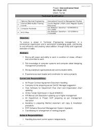 cv   abdul mannan document controller  qa qc     asst document controller