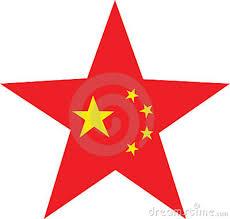 Kazachstan. Nawiązujemy wspólpracę gospodarczą z kazachską masonerią?