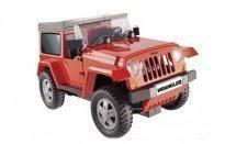 Купить игрушечные <b>конструкторы</b> для детей на сайте Brrc.ru