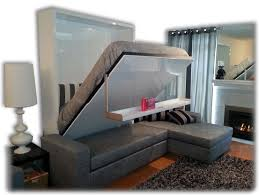 murphy bed murphy bed sofa awesome murphy bed office