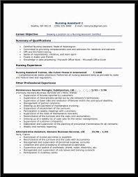do resumes have to have dates professional resume cover letter do resumes have to have dates child actor resumes bizparentz foundation resumes resume maker