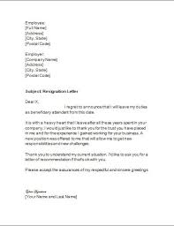 resignation letter format basic ideas resignation letter word    resignation letter format basic ideas resignation letter word template simple resume for job resigning white color paper paragraph reason sample resignation