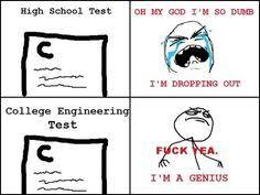 nerdy joke on Pinterest | Engineers, Engineering and Engineering Humor